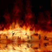 Fahr doch zur Hölle