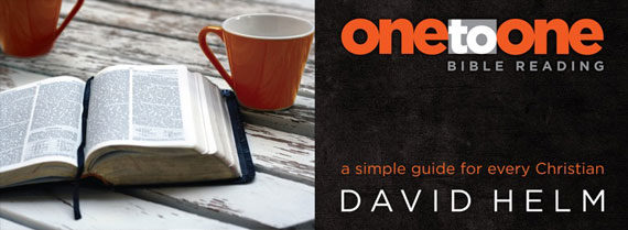 one-to-one-bible-reading